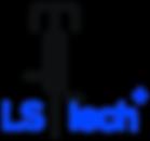 LogoMakr-4WhRlo-300dpi.png