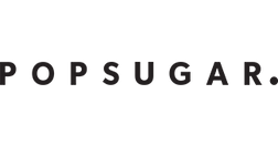 popsugar-vector-logo-small-1.png
