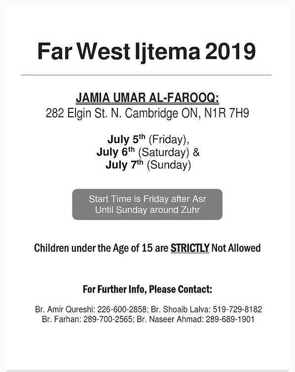 JULY 2019 CMS ijtema.jpg