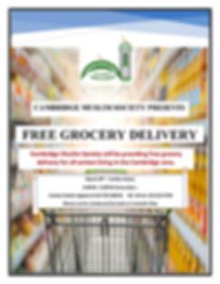 Grocery Flyer.jpg