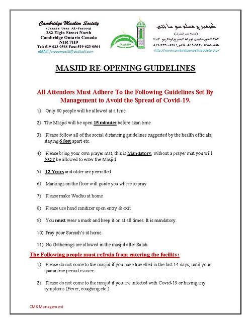MASJID REOPENING GUIDELINES.jpg