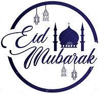 eid-mubarak-logo-vector-illustration-whi