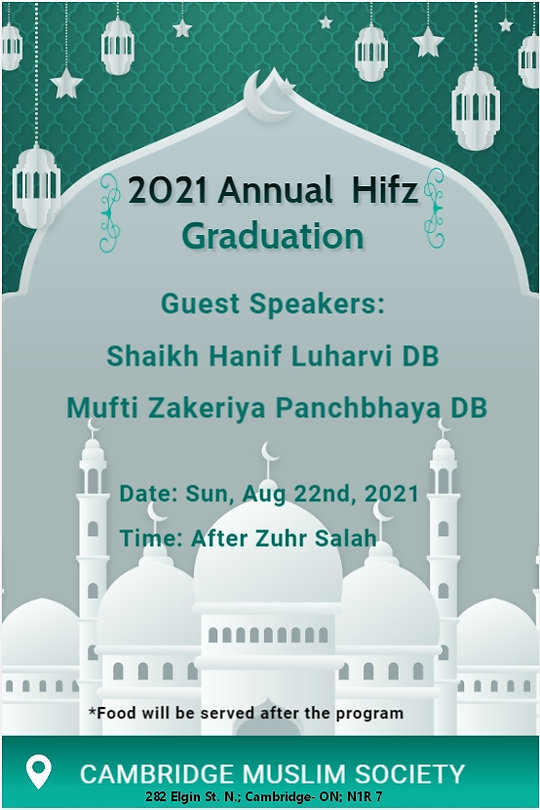 hifz Annual Jalsa AUG 2021.jpg