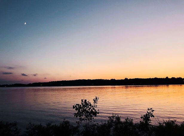 Lake Sunset 1.jpg