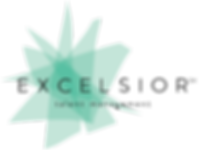 Excelsior Talent Management | Los Angeles Talent Management Agency | NoHo Arts District