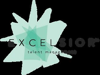 Excelsior Talent Management | Los Angeles Talent Management Agency | NoHo Arts District