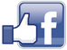 Yes, We Are on Facebook