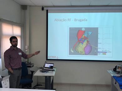 Dr._João_Brustulin.jpg