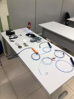 Dispositivos em Arritmia.jpg