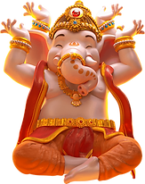 ganesha-fortune-808x1024-1.png