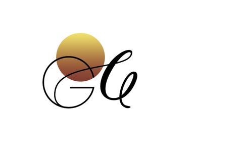 sommellier logo