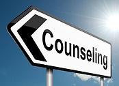 cartello-counseling.jpg