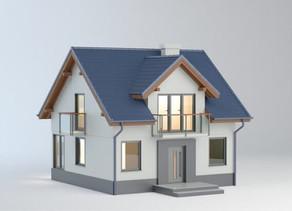 No alla tutela possessoria: il figlio maggiorenne e autonomo non rimane nella casa familiare.