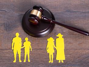 Validi gli accordi privati tra genitori non coniugati sul mantenimento dei figli.
