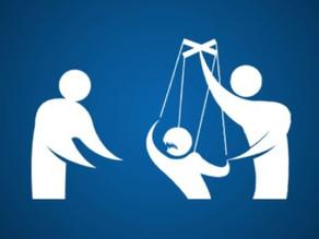 """Alienazione parentale e """"madre malevola"""": no a diagnosi senza comparazione tra i genitori nelle CTU"""