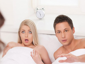 Addebito della separazione e danni: l'insostenibile leggerezza dell'infedeltà coniugale.