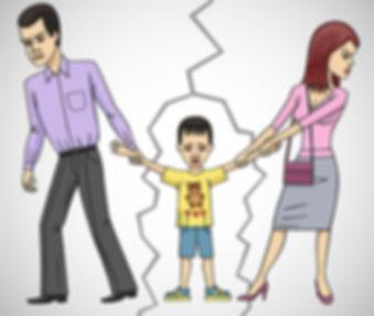 alienazione-parentale.jpg