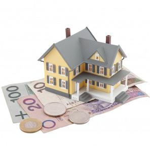 """Agevolazioni """"prima casa"""": decadenza se il nuovo acquisto non viene adibito a abitazione principale."""