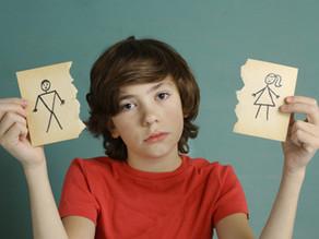 Cassazione, nel divorzio congiunto vanno recepite tutte le condizioni pattuite dalle parti.