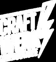 Logo-Craftwerk-white.png