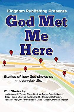 God Met Me Here.jpg