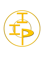 Ichthus Logo.png