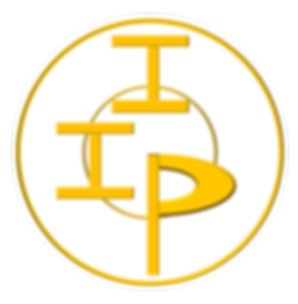 Ichthushouse Logo Official.png