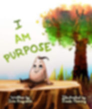 I Am Purpose.jpg