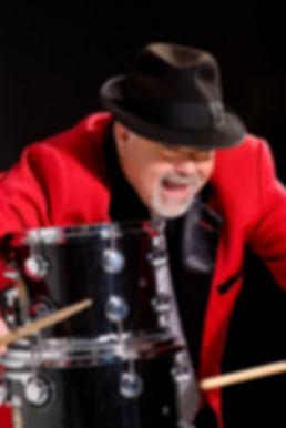 John Morrison Sydney Jazz Band Sydney Big Band