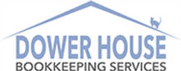 Dower House Bookkeeping Services