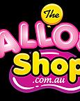 BALOON_SHOP_FINAL-1.png