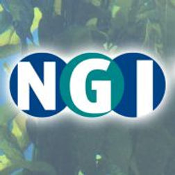 Natural Growth Institute