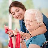 in-home-occupational-therapy-rochester-mn-1.jpg