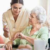 medication-therapy-management-1.jpg