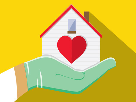 Different Types of Home Care and Services