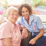 home-health-services-rochester-mn-1.jpg
