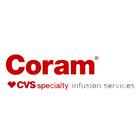 coram.png