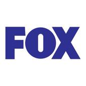 fox-.eps-logo-vector.jpg
