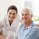 mental-health-services-rochester-mn-1.jpg
