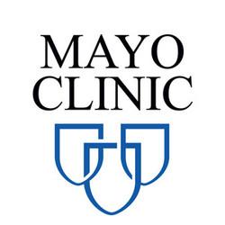 Mayo-Clinic-Grand-Rounds-Talk