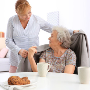 How Much Does Medicaid Pay for Home Healthcare?