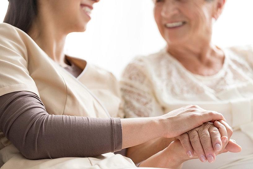 senior-home-care.jpg