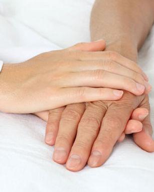 home-health-care-5-2.jpg