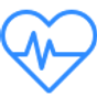 health-icon-16-3.png