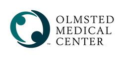 Olmsted_Logo_ColorTM