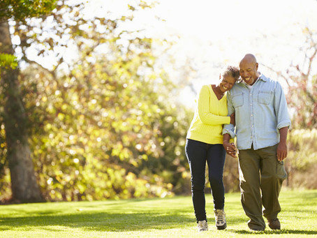 Signs and Symptoms of Low Potassium (Hypokalemia) in the Elderly