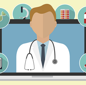 How Is Technology Transforming Healthcare at Home and How To Choose One?