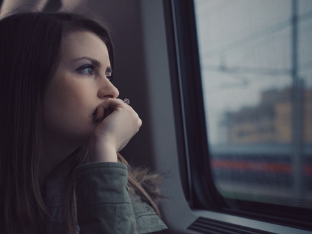 Why Mental Health Problems are Becoming a Public Health Concern?