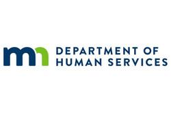 minnesota-dept-human-services