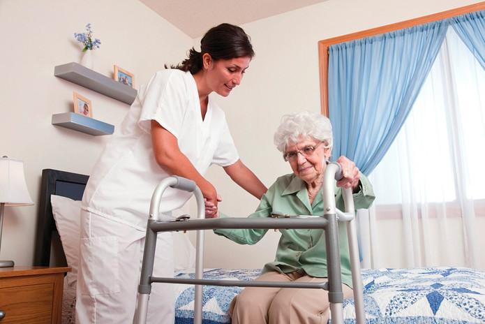 private-duty-nursing4